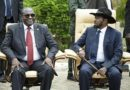 The status quo won't hold long in South Sudan