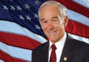 Ron Paul: Bring troops home from Syria now