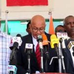 Guban View: Do not let Wadani party hold Somaliland elections hostage with frivolous demands
