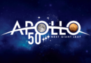 How to watch Apollo 11 moon landing 50th anniversary special coverage