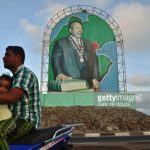 Guban View: Ismail Omar Guellleh, the Djibouti dictator, is not Somaliland's friend