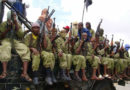 UN adds explosive components ban to Somalia arms embargo