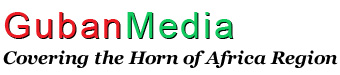 Guban Media