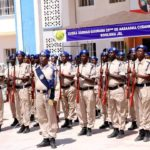Guban View: How Somaliland Ministry of Interior bullies the elected district councils