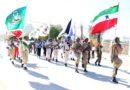 Ali Abokar: Somaliland military is  above the clan identity politics