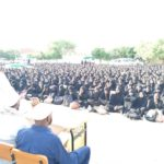 Guban View: Greedy private school owners are destroying Somaliland's education system