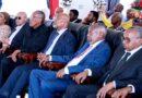 Waa in la joojiyaa musuqmaasuqa qaawan uu Dahabshil Group kula wareegay tamarta Somaliland