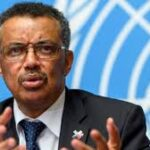 World Health Organization puts politics above coronavirus fight in Somaliland