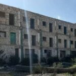 Guban View: President Bihi got it right for terminating the 30-year lease of Hargeisa Club Hotel