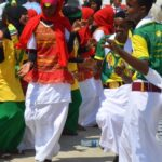 Somaliland's 2021 Legislative Elections: The Dangers of Pandering to Clannish, Identity Politics