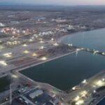 Guban View: Kudos to President Bihi for Bringing Big Commodity Trader Trafigura to Berbera Oil Terminal